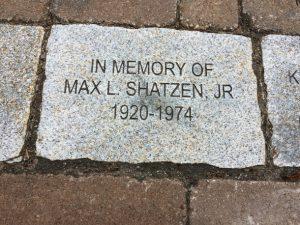 example-border-shatzen