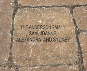 example-cobble-anderson-1