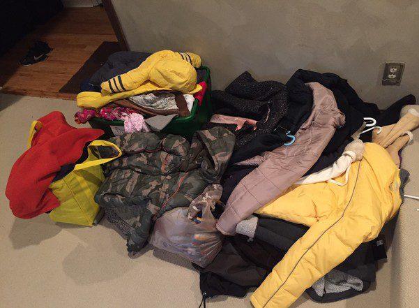 preschool-coat-drive