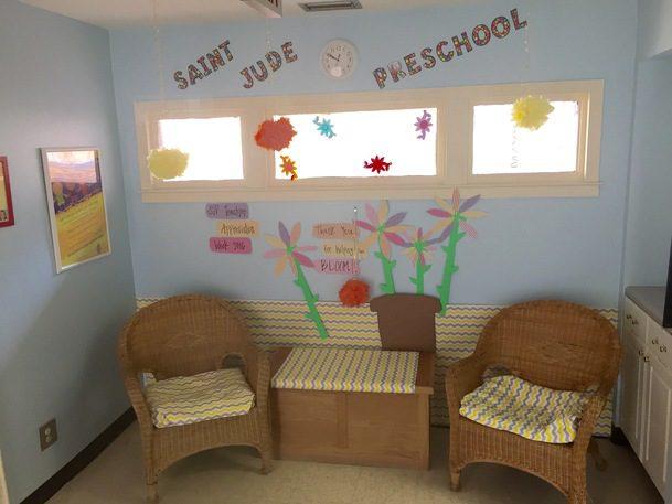 sja-preschool-teacher-appreciation-cc
