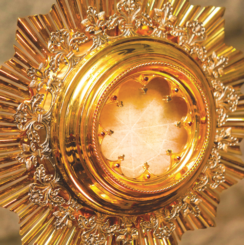 Exceptional Monstrance Final Cropped E1495158073522.png