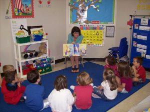 preschool09-062
