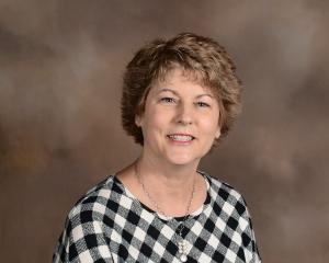 Angela Rahn