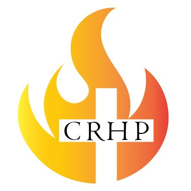 CRHP Mass and Dinner – Saturday, August 5