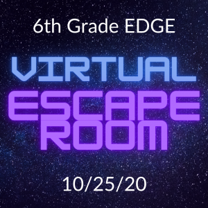 best virtual escape room
