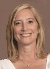 Jodi Jones : Bookkeeper/HR Coordinator